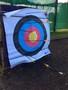 WH Archery (10).JPG