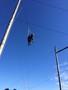 WH Giant SWing (4).JPG