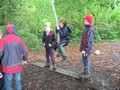 WH Low Ropes (13).JPG