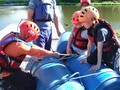 WH Rafting (11).JPG