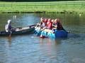 WH Rafting (24).JPG