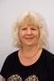 Mrs Hockridge