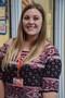 Miss Carr Class Teacher Fir