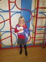 Sam shared her certificate from drama school