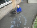 Thursday chalk fun (1).JPG