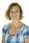 Susie Lyon<p>(Kingfishers)</p>