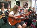 Guitars 005.jpg