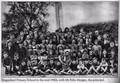 kingsisland1940_b_mc_nally_spic.jpg