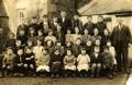 Kingsisland_School_2.jpg