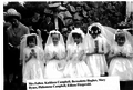 ist_communion_1964.png