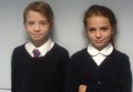 Henry & Lucy- Class 6