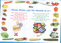 Healthy Eating Poster 4 jpeg.jpg