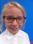 Freya Thomas 5W