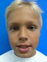 Oliver Holbrook 4G