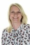 """Jane Gray<p>Pupil Premium Learning and FamilySupport</p><p><span style=""""display: inline !important;"""">Worker</span></p>"""