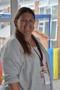 Mrs Lambert<p>TA Willow</p>