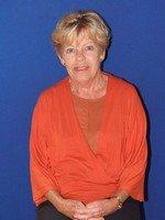 Margaret Maslin<br>Co-opted Governor<br>Ethos &<br>School Council<br>16.3.15- 15.3.19<br>