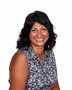 Lorraine Vango- Learning Support Assistant & Meal Time Assistant
