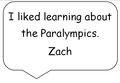 zach.PNG