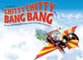 F - Chitty Chitty Bang Ban.jpg
