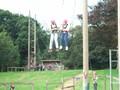 Giant Swing Gp 1 (13).JPG