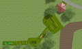 plan of playground.png