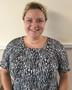 Mrs Pullen<br><b>Year Group Leader</b>