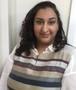 Mrs G Katora<p>School Bursar/Premises Manager</p>
