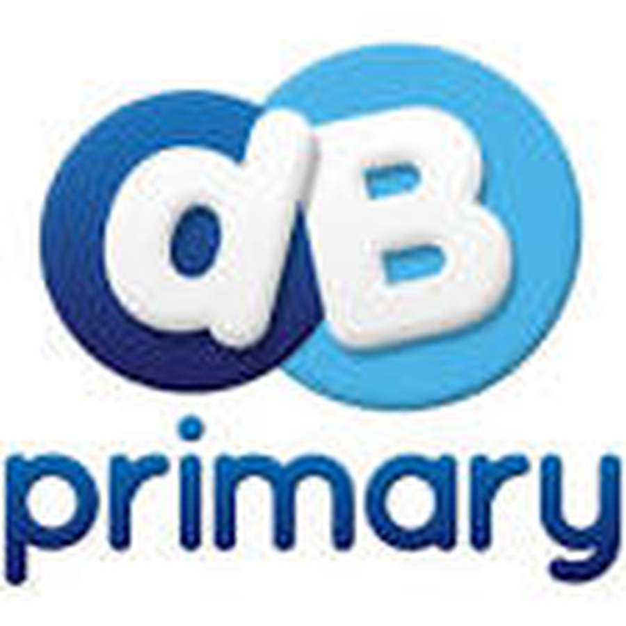 Digitalbrain Primary