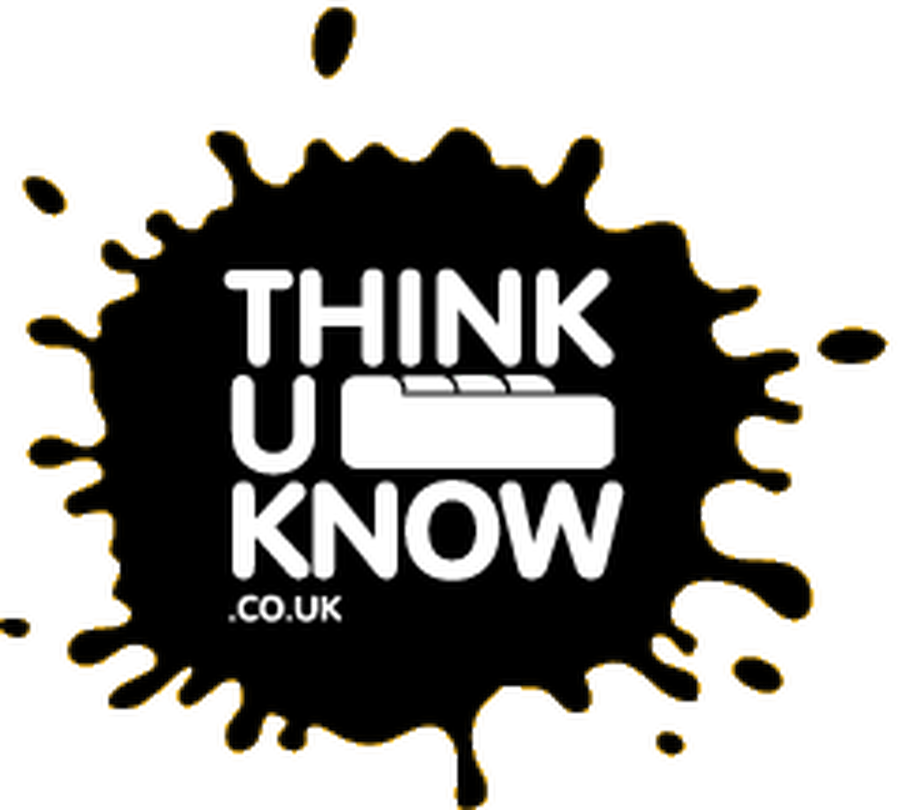 ThinkUKnow e-safety