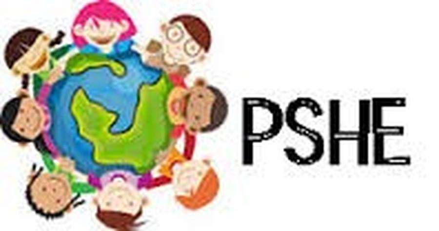 st ambrose r c primary school pshe and sre school clipart for teachers school clipart children