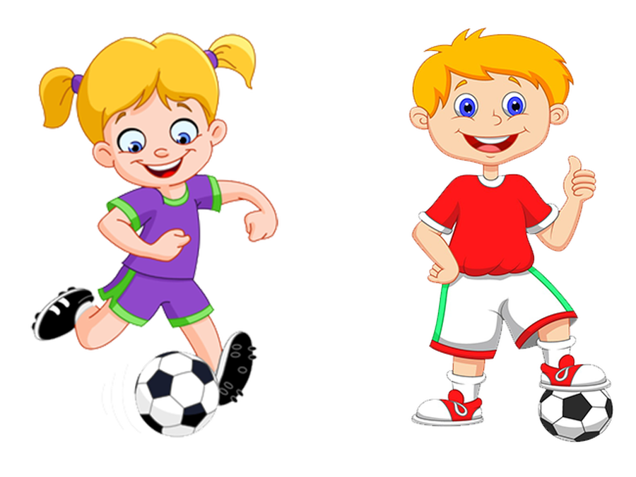 Image result for football club cartoon