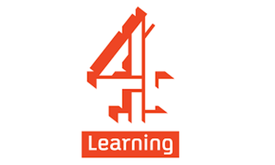 Channel4Learning