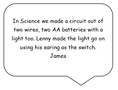 james science.PNG