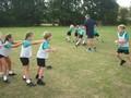 Tag Rugby (16).JPG