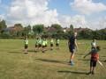 Tag Rugby (40).JPG