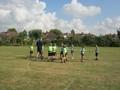 Tag Rugby (45).JPG