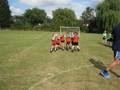 Tag Rugby (48).JPG