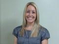 <p>Mrs J McCormack </p><p>Assistant Headteacher<br></p>