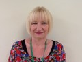 <p>Mrs K Legge </p><p>Deputy Head Teacher<br></p>