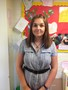 Miss J Morgan Year 2 Teacher