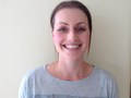 Miss R Peverall - Year 2 Teacher