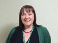Mrs M AldersonClass 7 Teacher