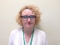 Mrs A Hunt KS2 Teaching Assistant