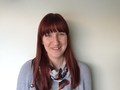 Mrs E Brown - EYFS Teaching Assistant
