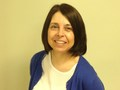 Mrs P Dinning - KS2 Teaching Assistant