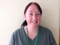 Mrs T Smith KS2 Teaching Assistant