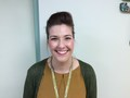 Mrs R Dowson - KS1 Teaching Assistant