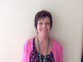 Mrs B Ainslie    EYFS Teaching Assistant