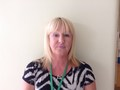 Mrs F Kay - EYFS Teaching Assistant